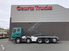 overige Scania