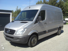 Mercedes Sprinter 211KA EURO4 truck