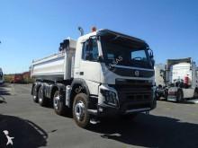 ciężarówka Volvo FMX 450