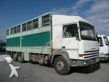 Renault Gamme R 340 TI truck
