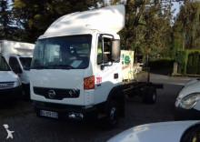 ciężarówka Nissan ATLEON 35.15