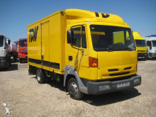 camion Nissan Atleon 110.35
