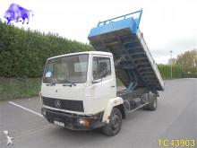 Mercedes LK 1114 truck