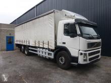camião Volvo FM10