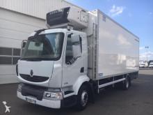 Renault Midlum 220 DXI FRIGORIFIQUE truck