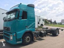 Volvo FH-440 - OHNE AUFBAU truck