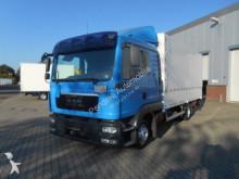 MAN TGL 8.180 grosse Kabine *Bett*LBW* truck