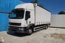DAF LF55 280 truck