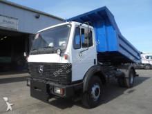 Mercedes SK 1722 truck