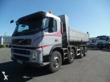 camion Volvo FM 410