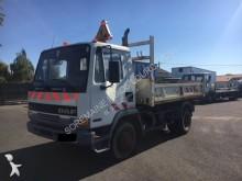 DAF 45 ATI 130 truck