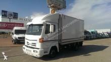camión Nissan Atleon 35.15