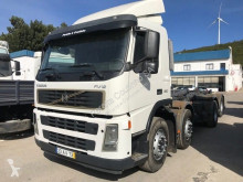 camion Volvo FM 12 - 32 Tons