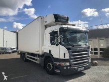 грузовик Scania P 310