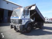 Mercedes SK 1827 truck
