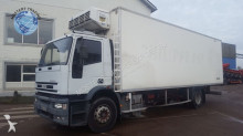 vrachtwagen Iveco 190E27 ThermoKing