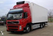 Volvo FM 400 truck