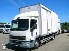 DAF LF45 FA 210 truck