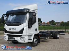 vrachtwagen Iveco 75E19 New/unused.