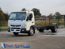 Fuso Canter 9C18 truck