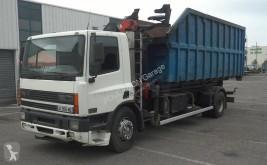 DAF 75 ATI 300 truck