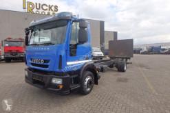 Iveco Eurocargo 120E18 LKW
