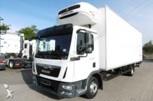 MAN TGL 12.220 TK 7,3m T.- K. T 1000 R LBW 1,5 T truck