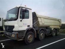 MAN 33.361 truck