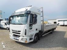 camion Iveco Eurocargo 80 E 22