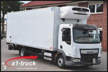 DAF refrigerated truck