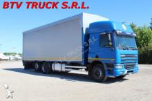DAF CF CF 75 360 MOTRICE CENTINATA 3 ASSI truck