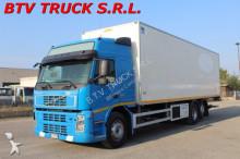 Volvo FM FM 13 400 MOTRICE ISOTERMICA 3 ASSI EURO 4 truck