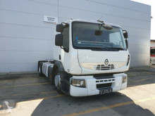 Renault PREMIUM 450 Dealer, For Lohr truck