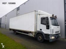 vrachtwagen Iveco EUROCARGO 120E24 MANUAL EURO 3
