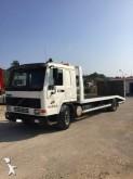 Volvo FL10 360 heavy equipment transport