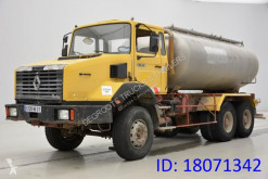 Renault CBH 280