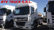 DAF CF CF 85 430 TRATTORE STRADALE truck