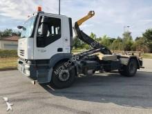 Iveco Stralis 310 truck