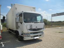 Renault Midlum 210.12 truck