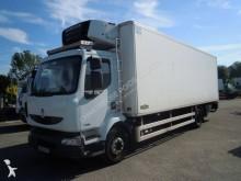 Renault Midlum 270.16 truck
