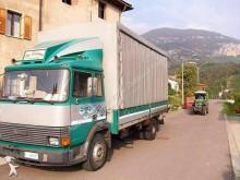 Fiat other trucks