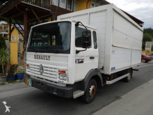 Renault S150.08/A LKW
