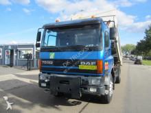 DAF CF75 290 truck
