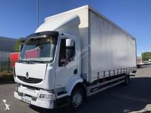 Renault Midlum 220.14 DXI truck