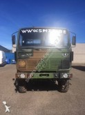 Renault TRM 2000 truck