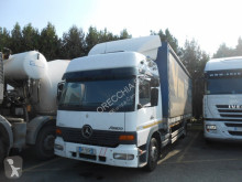 camion Mercedes 12.23