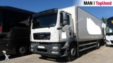camion MAN TGM 18.250 4X2 BL