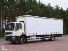 DAF CF 65.300 truck