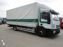 camion Iveco 120E25