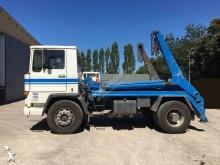 Pegaso container truck